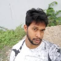 Yusuf <b>Shaik</b> - Acharya Nagarjuna University - Netherlands Antilles ...