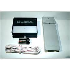 liftmaster garage door motor garage door opener keypad entry keypad remote instructions for garage door opener