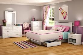 hot pink bedroom furniture. Pink Bedroom Sets Colorful Queen Size Design Ideas Love Comforter . Hot Furniture