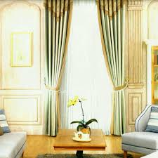 simple modern curtain ideas black and white design trend within of curtains enchanting living room choosing