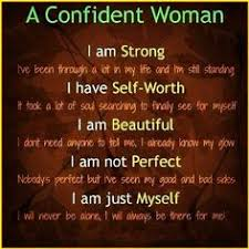 Quotes About Beautiful Woman Inside And Out Best of 24 Best Fierce Images On Pinterest Thoughts Words And Inspiring