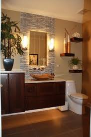 Small Picture Home Design Decorating And Remodeling Ideas Home Design Ideas