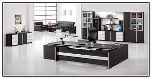 law office interior design ideas. small office interior design layout plan law ideas