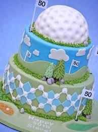 Top Golf Cakes Cakecentralcom
