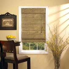 door window shades sliding plantation shutters roller blinds for patio doors curtains outdoor at home depot