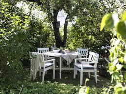 ikea garden furniture faraway small 3