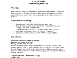 Cashierb Description For Resume Resumes Examples Worker Of Skills