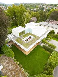 Small Picture 38 best Design Roof Terraces images on Pinterest Architecture