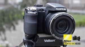 <b>Фотоаппарат Fujifilm FinePix</b> S4500 - YouTube