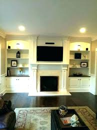 built ins around fireplace diy built in bookshelves around fireplace built in cabinets around fireplace built built ins around fireplace diy