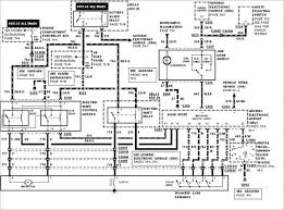 2004 f350 super duty diesel fuse panel diagram 2000 ford box f medium size of 2000 ford f350 super duty diesel fuse box diagram 2004 panel data wiring