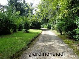 Nizza il giardino delle fontane ~ ulicam.net = varie forme di