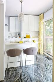 Yellow Kitchen Floor 17 Best Images About Flooring For Upstairs On Pinterest Hickory