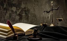 Юридический центр Эксперт Написание дипломных работ Для выбора темы можно пользоваться примерной тематикой дипломных работ имеющейся на любой кафедре