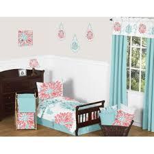 modern toddler bedding. Unique Toddler Emma 5 Piece Toddler Bedding Set Throughout Modern T