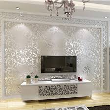black white and silver living room ideas lovely