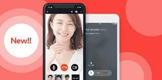 ビデオ 通話 アプリ