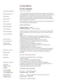 hospitality cv templates free downloadable hotel receptionist hotel receptionist resume sample