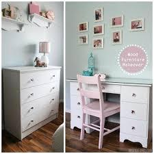 diy bedroom furniture makeover. Diy Painting Bedroom Furniture Elegant Best Makeover