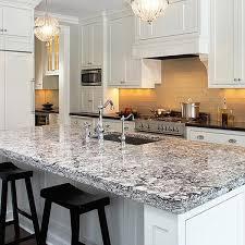 floform countertops as white quartz countertops