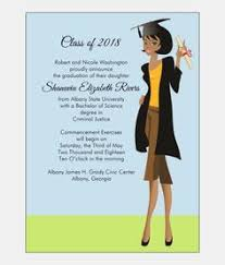 9 Best African American Graduation Announcements Images College