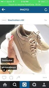 leather nike shoes womens
