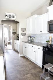 Professional Painting Kitchen Cabinets Enchanting How To Paint Kitchen Cabinets Like A Pro Bless'er House