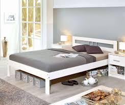 Deko Ideen Schlafzimmer Ikea Design Von Ikea Gartenregal Komplette