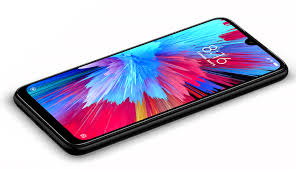 xiaomi redmi note 7s goes up in flames