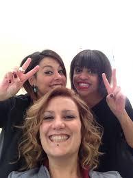 Lucie Saint Clair : Coiffeur & salon coiffure Toulouse Rue Paul Vidal - lucie-saint-clair-toulouse-13862564440