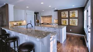 Full Size Of Kitchen:bathroom Ideas Kitchen Design Tool Austin Kitchen And  Bath Kitchen Cabinet ...