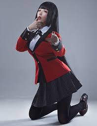 Cheap <b>Anime Costumes</b> Online | <b>Anime Costumes</b> for 2020