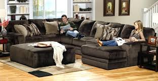 deep seat couch. Deep Set Couch Seated Best Seat Sofa Good Nice Amazing Ideas High . 8