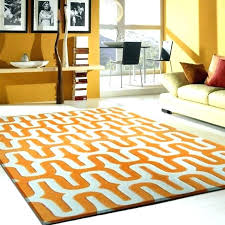 brown 5x7 area rug carpet brown carpets area rug 5 x 7 rugs modern red grey brown 5x7 area rug
