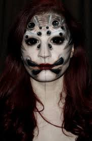 spider woman face makeup best 25 spider face ideas on facepaint kids