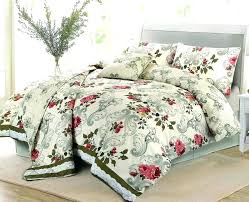 damask pillow cases pillowcases image 1 charter club