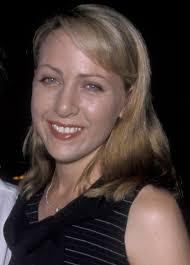 Renée Estevez - IMDb