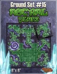 astral works paizo com ground set 15 astral plane pdf