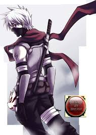 kakashi wallpaper for android 200241 my anime images kakashi hd