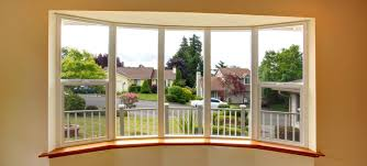 How Much Do Replacement Windows Cost A Price Guide For The Staten Andersen Bow Window Cost