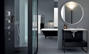 Designer Bathroom Store Reviews Affordable Luxury With Alternative Bathrooms London