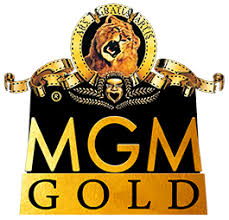 MGM Gold | Dream Logos Wiki | FANDOM powered by Wikia
