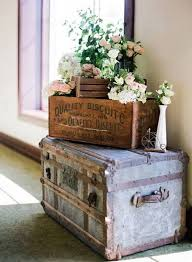 Small Picture Best 25 Shabby chic decor ideas on Pinterest Shabby chic
