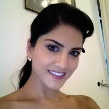 sunny leone without makeup cute hot