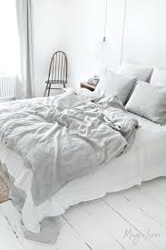 grey linen duvet cover light gray linen duvet cover grey linen duvet cover canada