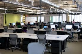 facebook home office. Facebook Austin Office Home A