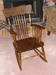 antique chair styles design and ideas