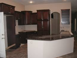 Kitchen Cabinet For Less Kraftmaid Cabinets Naples Fl