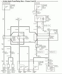 wiring diagram honda s2000 fusion wiring diagram \u2022 wiring diagram  at 2001 Honda Insight Headlight Warning Buzzer Wiring Diagram