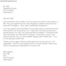 How Write A Thank You Letter For Gift Sample Letters